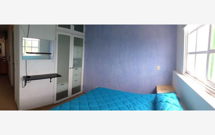 Foto de departamento en venta en  222, alfredo v bonfil, acapulco de juárez, guerrero, 1027123 No. 06