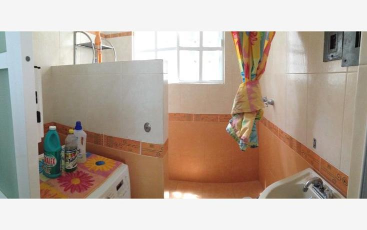 Foto de departamento en venta en  222, alfredo v bonfil, acapulco de juárez, guerrero, 1027123 No. 08