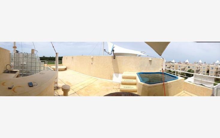 Foto de departamento en venta en  222, alfredo v bonfil, acapulco de juárez, guerrero, 1027123 No. 10