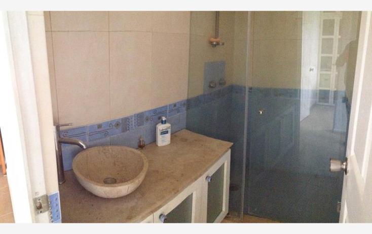 Foto de departamento en venta en  222, alfredo v bonfil, acapulco de juárez, guerrero, 1027123 No. 16