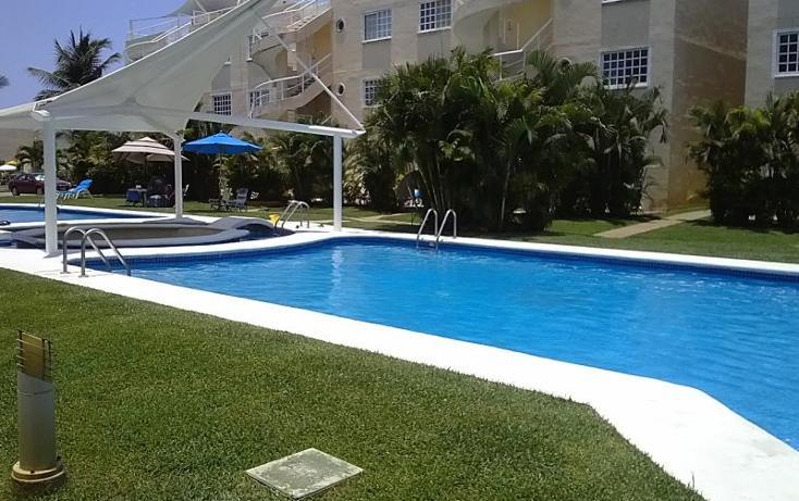 Foto de departamento en venta en  222, alfredo v bonfil, acapulco de juárez, guerrero, 1027123 No. 18