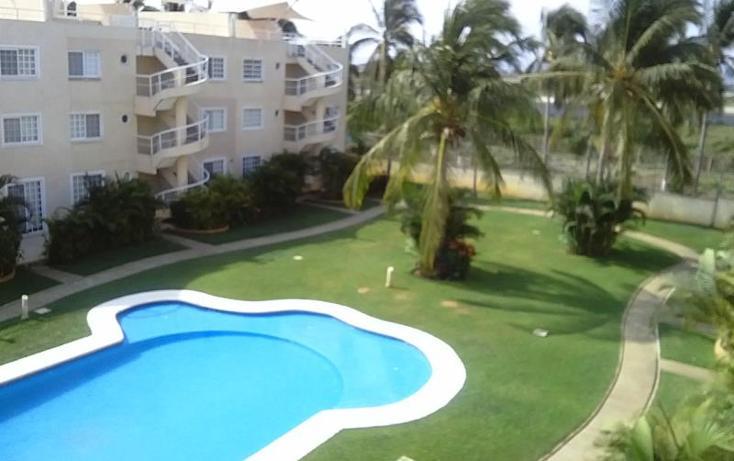 Foto de departamento en venta en  222, alfredo v bonfil, acapulco de juárez, guerrero, 1027123 No. 19
