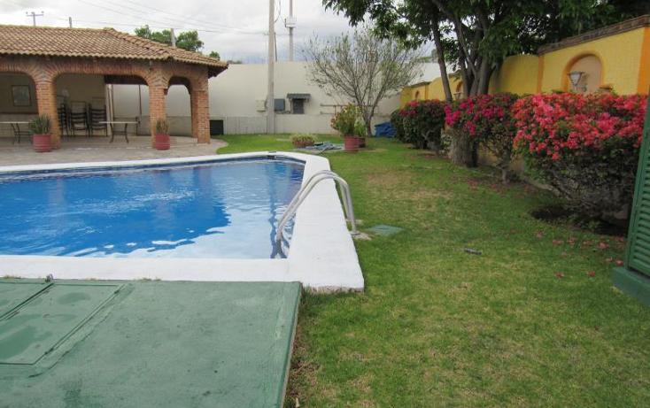 Foto de terreno habitacional en venta en  222, bosques de santa anita, tlajomulco de zúñiga, jalisco, 1313089 No. 01