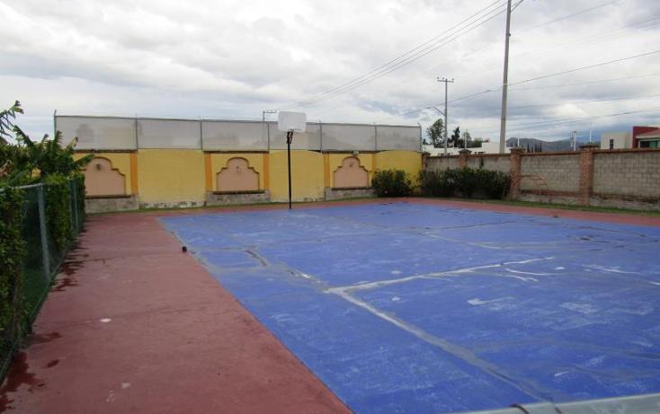 Foto de terreno habitacional en venta en  222, bosques de santa anita, tlajomulco de zúñiga, jalisco, 1313089 No. 04