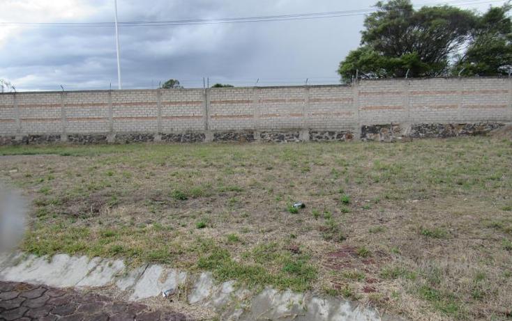 Foto de terreno habitacional en venta en  222, bosques de santa anita, tlajomulco de zúñiga, jalisco, 1313089 No. 06