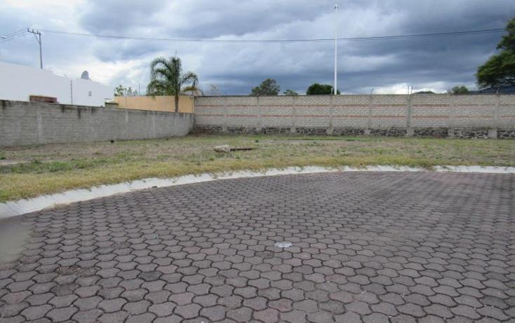 Foto de terreno habitacional en venta en  222, bosques de santa anita, tlajomulco de zúñiga, jalisco, 1313089 No. 10