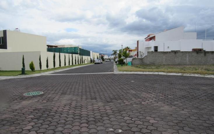 Foto de terreno habitacional en venta en  222, bosques de santa anita, tlajomulco de zúñiga, jalisco, 1313089 No. 11
