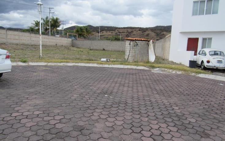 Foto de terreno habitacional en venta en  222, bosques de santa anita, tlajomulco de zúñiga, jalisco, 1313089 No. 12