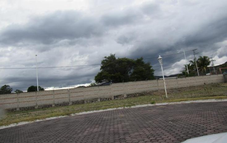Foto de terreno habitacional en venta en  222, bosques de santa anita, tlajomulco de zúñiga, jalisco, 1313089 No. 13