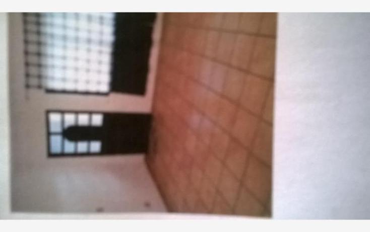 Foto de casa en venta en oro 222, buenavista, tultitlán, méxico, 1331465 No. 02