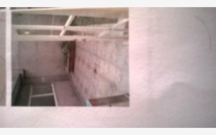 Foto de casa en venta en  222, buenavista, tultitlán, méxico, 1331465 No. 03