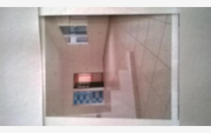 Foto de casa en venta en  222, buenavista, tultitlán, méxico, 1331465 No. 04