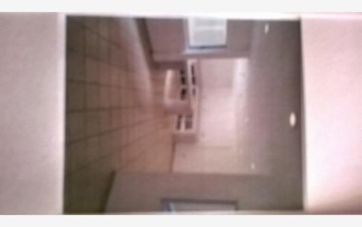 Foto de casa en venta en oro 222, buenavista, tultitlán, méxico, 1331465 No. 05