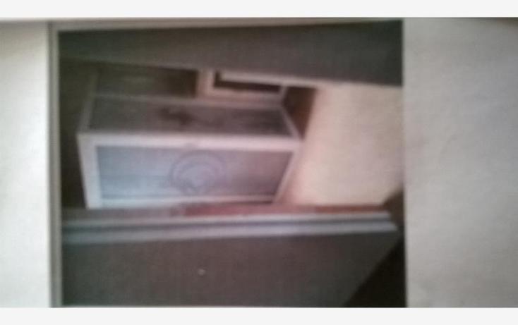 Foto de casa en venta en oro 222, buenavista, tultitlán, méxico, 1331465 No. 06
