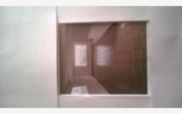 Foto de casa en venta en oro 222, buenavista, tultitlán, méxico, 1331465 No. 07