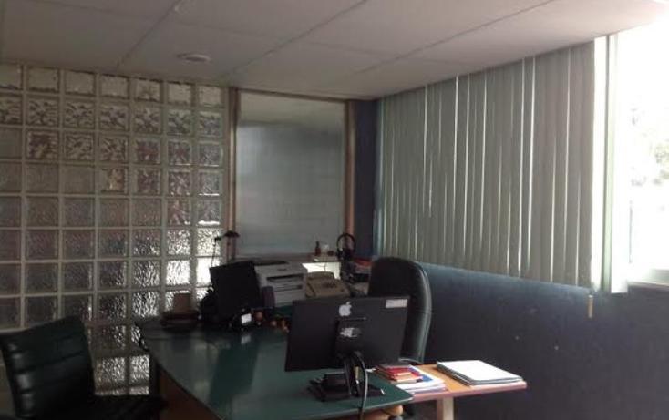 Foto de edificio en venta en  222, cantarranas, cuernavaca, morelos, 1319021 No. 05