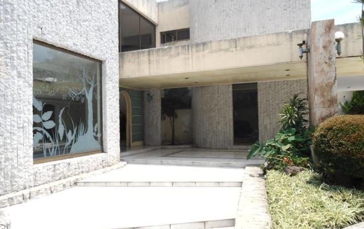 Foto de casa en venta en  222, ciudad del sol, zapopan, jalisco, 967277 No. 02