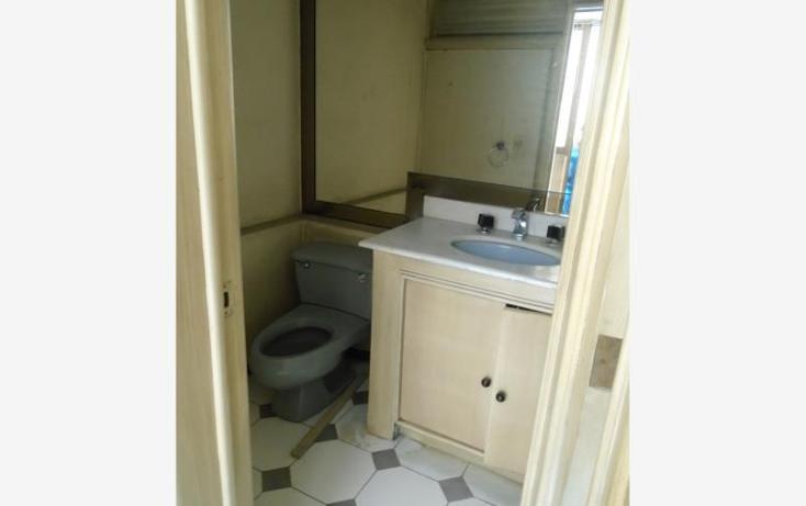 Foto de casa en venta en  222, ciudad del sol, zapopan, jalisco, 967277 No. 03