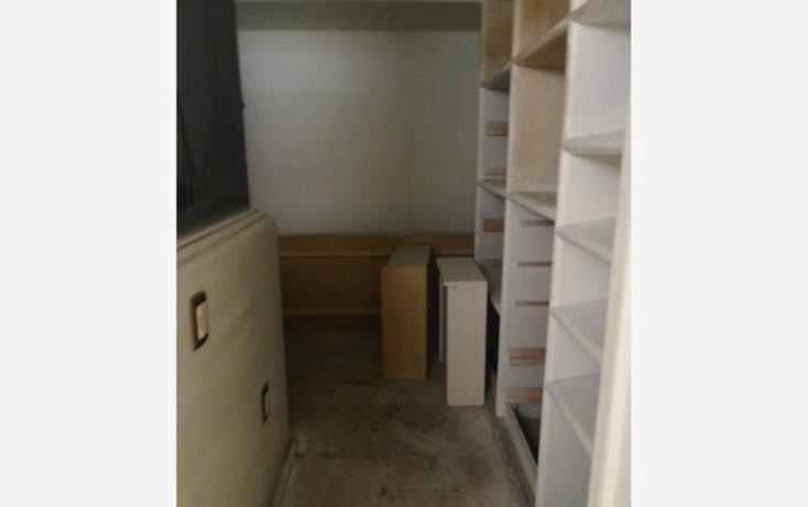 Foto de casa en venta en  222, ciudad del sol, zapopan, jalisco, 967277 No. 07