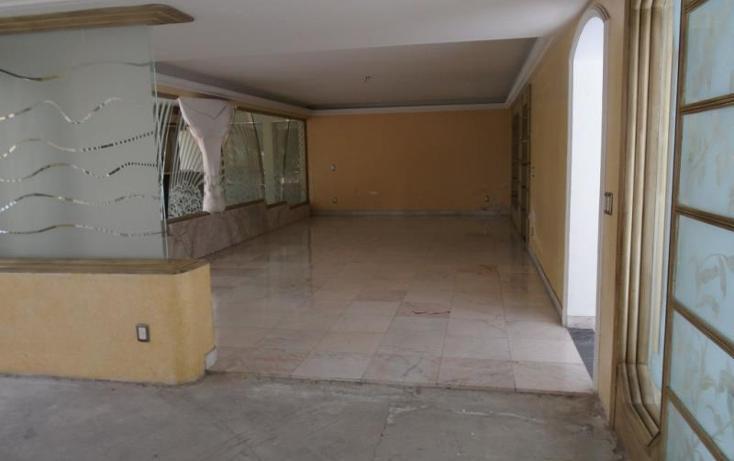 Foto de casa en venta en  222, ciudad del sol, zapopan, jalisco, 967277 No. 09