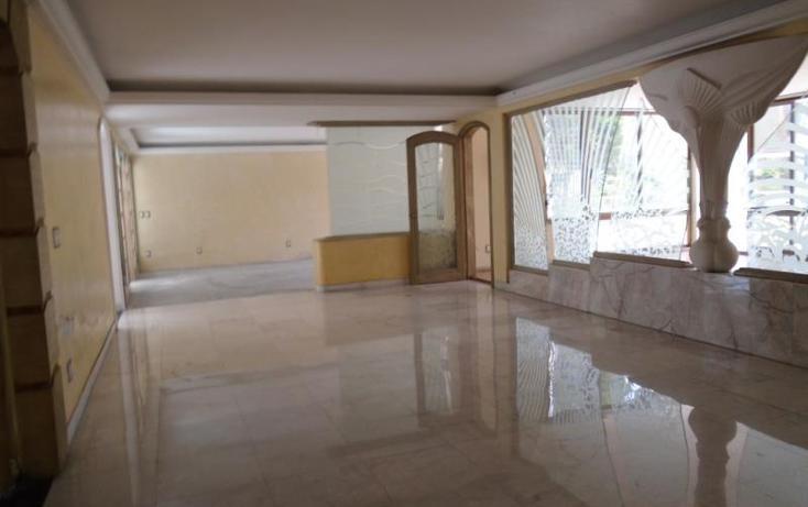 Foto de casa en venta en  222, ciudad del sol, zapopan, jalisco, 967277 No. 10