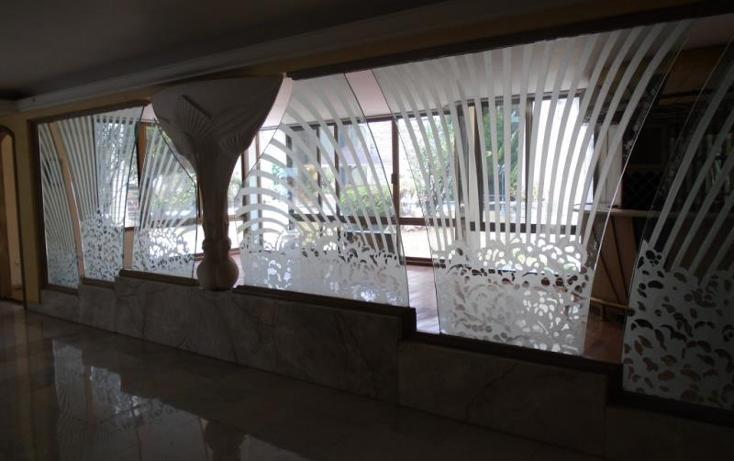 Foto de casa en venta en  222, ciudad del sol, zapopan, jalisco, 967277 No. 11