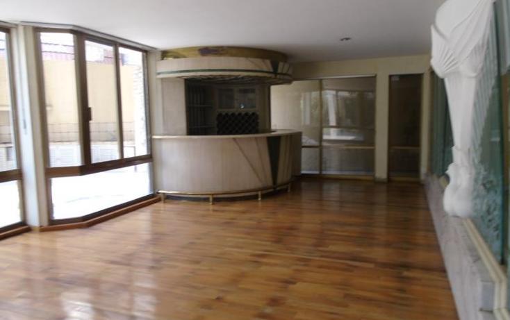 Foto de casa en venta en  222, ciudad del sol, zapopan, jalisco, 967277 No. 12
