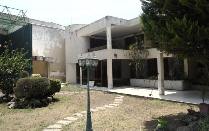Foto de casa en venta en  222, ciudad del sol, zapopan, jalisco, 967277 No. 17