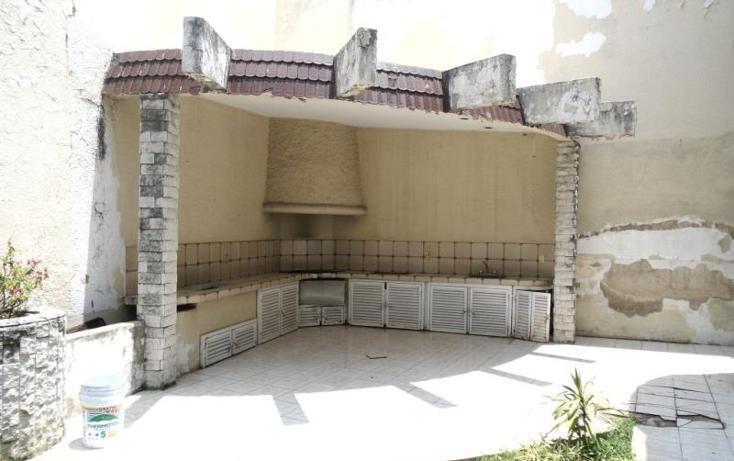 Foto de casa en venta en  222, ciudad del sol, zapopan, jalisco, 967277 No. 18