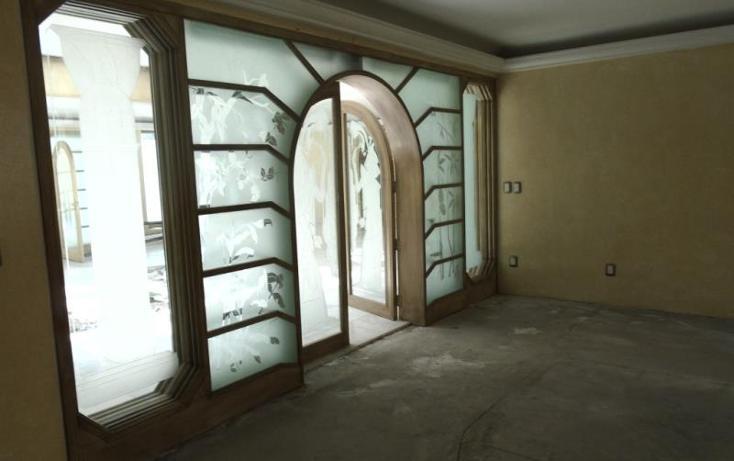 Foto de casa en venta en  222, ciudad del sol, zapopan, jalisco, 967277 No. 19