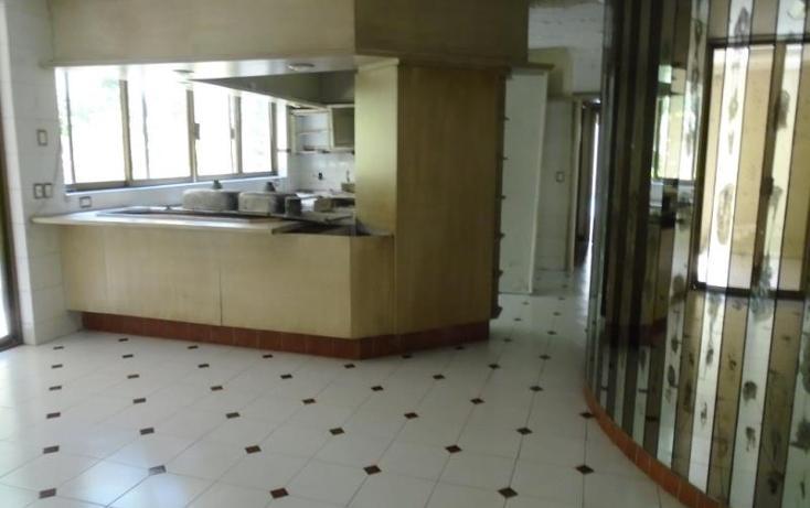 Foto de casa en venta en  222, ciudad del sol, zapopan, jalisco, 967277 No. 20