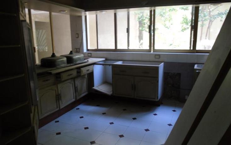 Foto de casa en venta en  222, ciudad del sol, zapopan, jalisco, 967277 No. 21