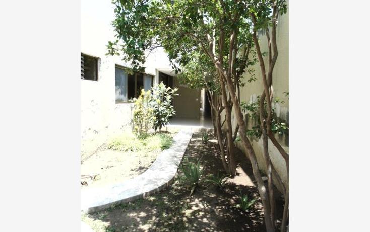 Foto de casa en venta en  222, ciudad del sol, zapopan, jalisco, 967277 No. 23