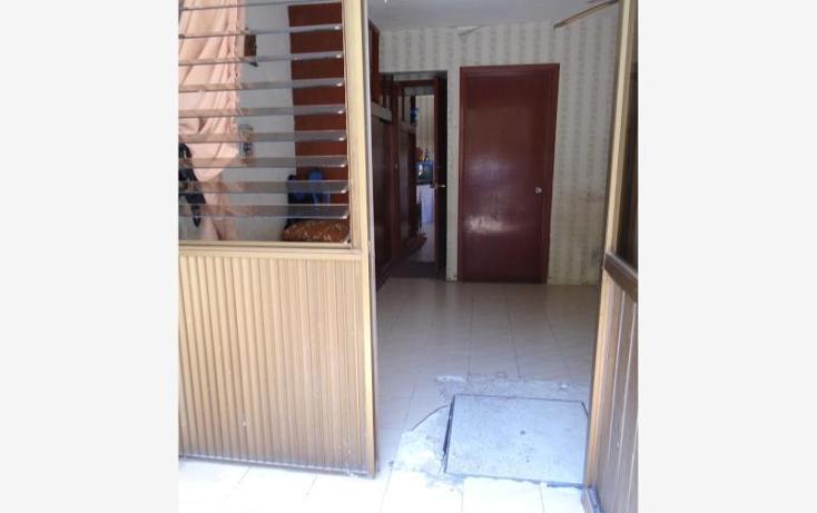 Foto de casa en venta en  222, ciudad del sol, zapopan, jalisco, 967277 No. 24