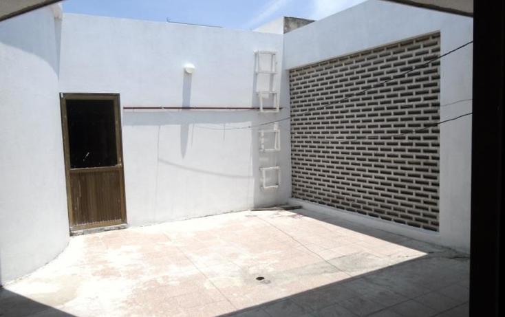 Foto de casa en venta en  222, ciudad del sol, zapopan, jalisco, 967277 No. 25