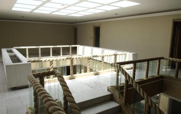 Foto de casa en venta en  222, ciudad del sol, zapopan, jalisco, 967277 No. 26