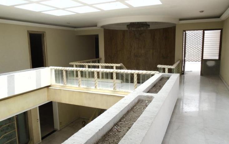 Foto de casa en venta en  222, ciudad del sol, zapopan, jalisco, 967277 No. 27