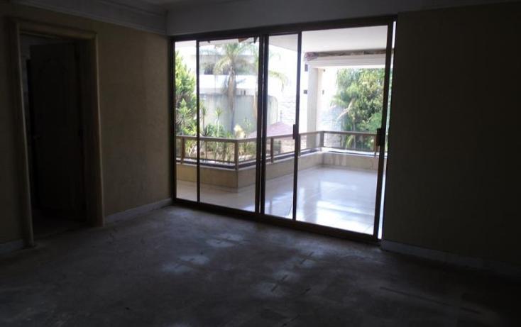 Foto de casa en venta en  222, ciudad del sol, zapopan, jalisco, 967277 No. 30