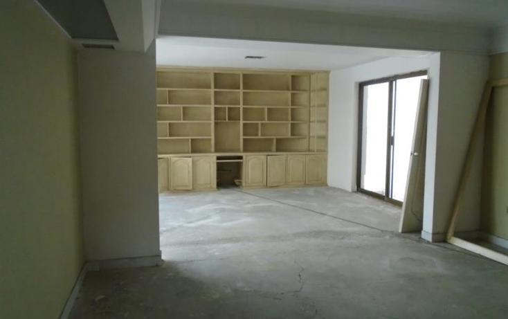 Foto de casa en venta en  222, ciudad del sol, zapopan, jalisco, 967277 No. 31