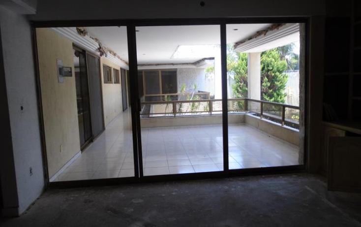 Foto de casa en venta en  222, ciudad del sol, zapopan, jalisco, 967277 No. 34