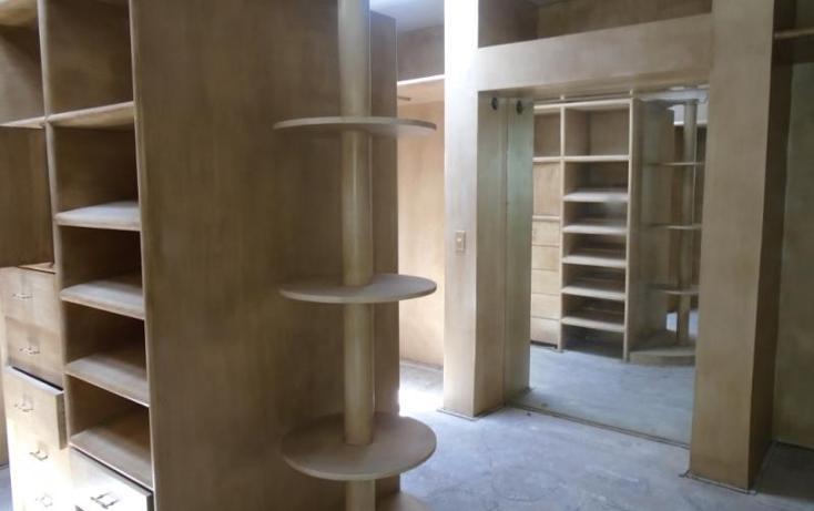 Foto de casa en venta en  222, ciudad del sol, zapopan, jalisco, 967277 No. 37