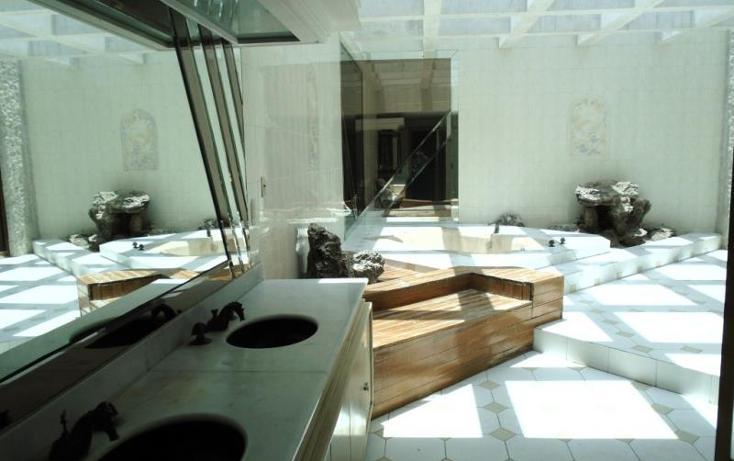 Foto de casa en venta en  222, ciudad del sol, zapopan, jalisco, 967277 No. 38
