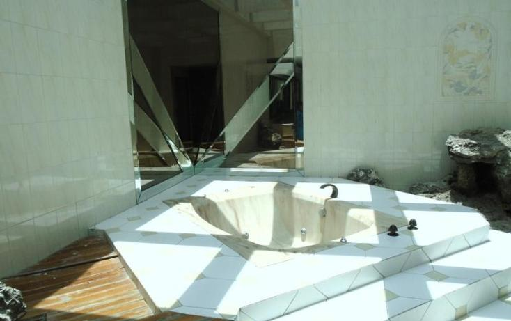Foto de casa en venta en  222, ciudad del sol, zapopan, jalisco, 967277 No. 39