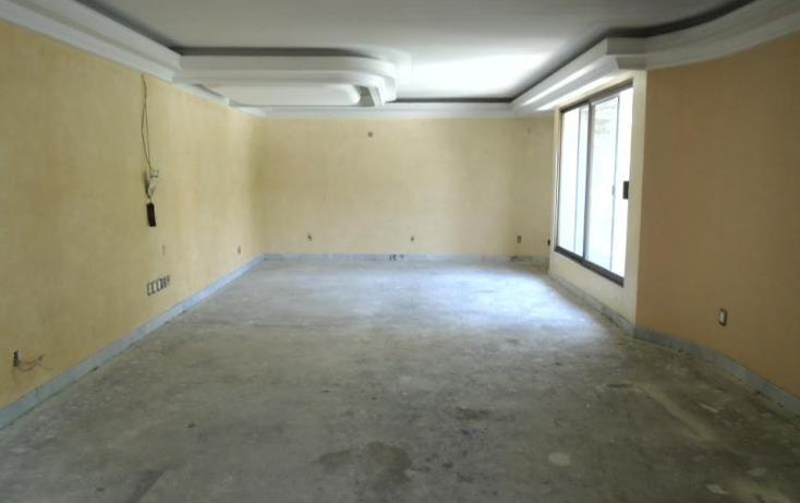 Foto de casa en venta en  222, ciudad del sol, zapopan, jalisco, 967277 No. 41