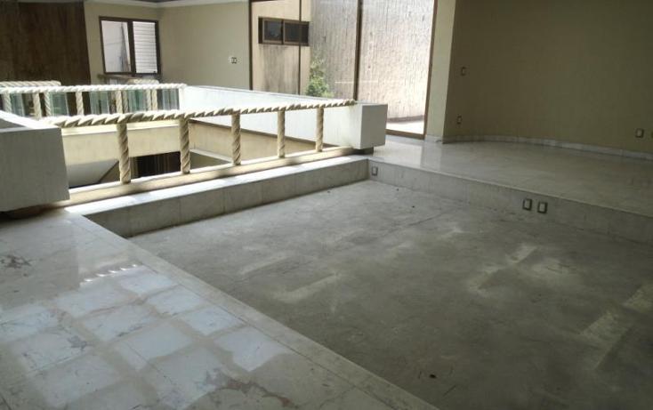 Foto de casa en venta en  222, ciudad del sol, zapopan, jalisco, 967277 No. 42