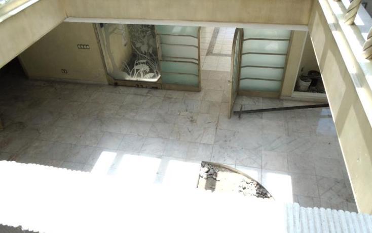 Foto de casa en venta en  222, ciudad del sol, zapopan, jalisco, 967277 No. 43