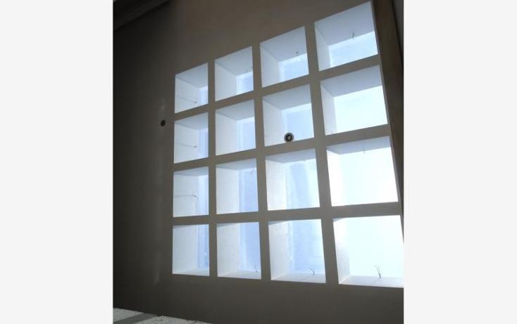Foto de casa en venta en  222, ciudad del sol, zapopan, jalisco, 967277 No. 44