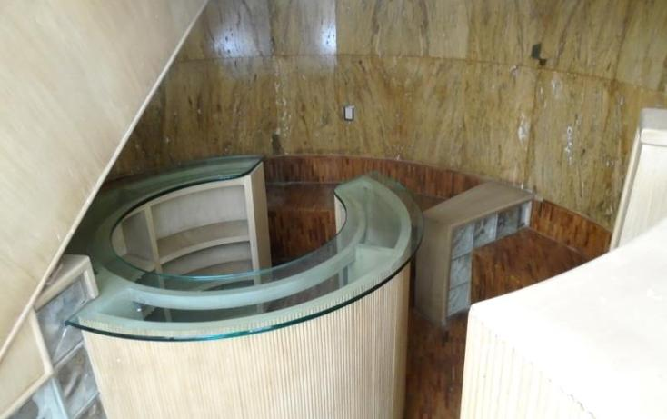 Foto de casa en venta en  222, ciudad del sol, zapopan, jalisco, 967277 No. 45