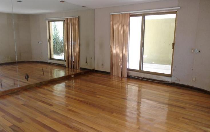 Foto de casa en venta en  222, ciudad del sol, zapopan, jalisco, 967277 No. 46
