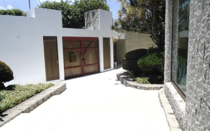 Foto de casa en venta en  222, ciudad del sol, zapopan, jalisco, 967277 No. 47
